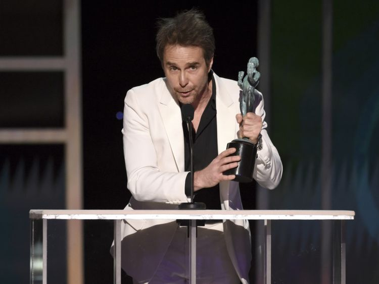 SAG Awards11-1579498258753