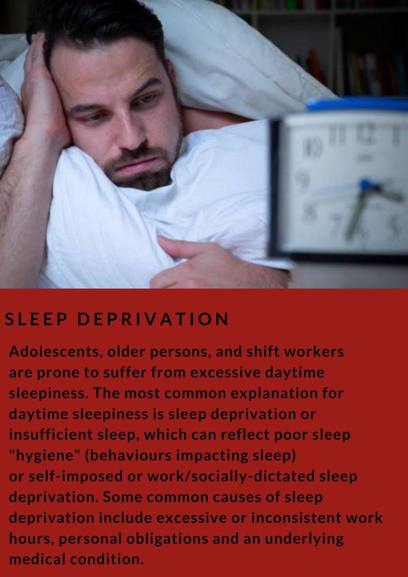 Sleep 6