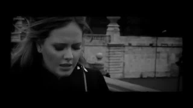 TAB  Adele – Someone Like You-1579516856786
