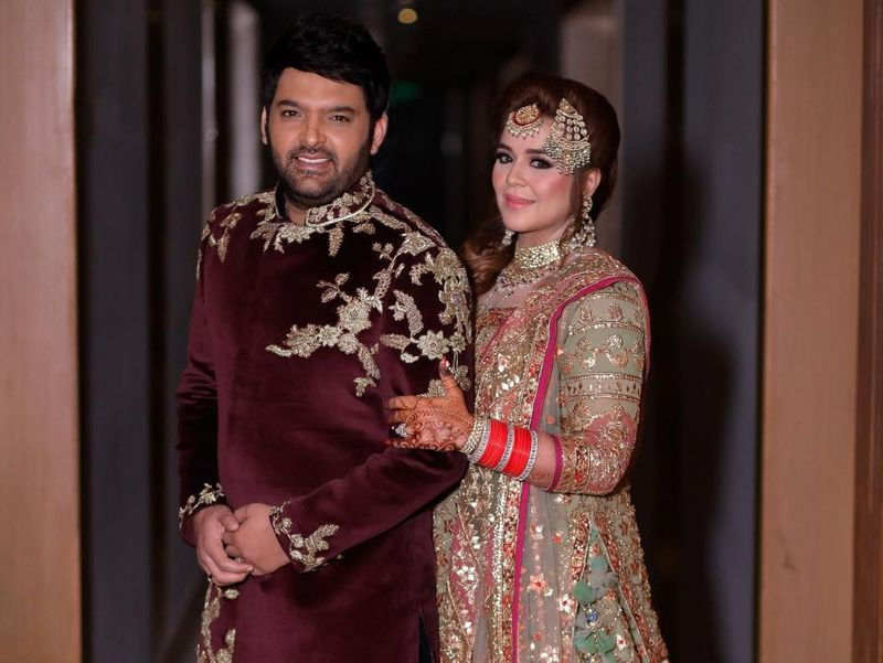 TAB 200120 Kapil Sharma WEDDING-1579525214974