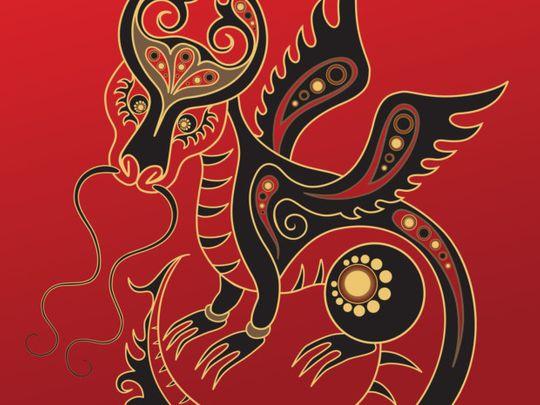 TAB DRAGON CHINESE-1579525007364