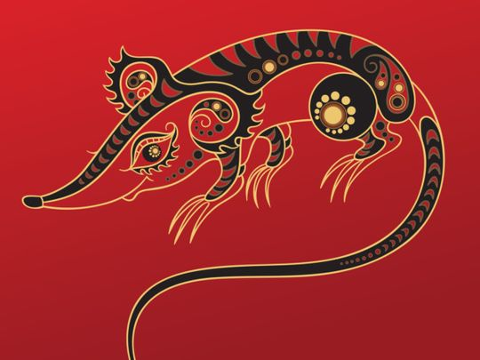 TAB RAT CHINESE-1579525018388