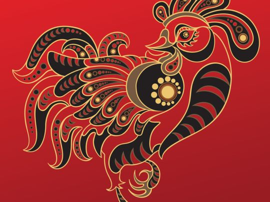 TAB Rooster CHINESE-1579525020704