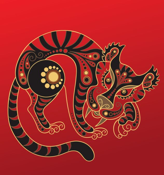 TAB TIGER CHINESE-1579525025076