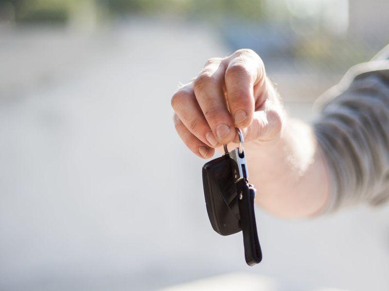 rent a car 4