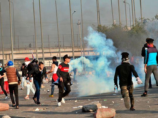 200121 Iraq