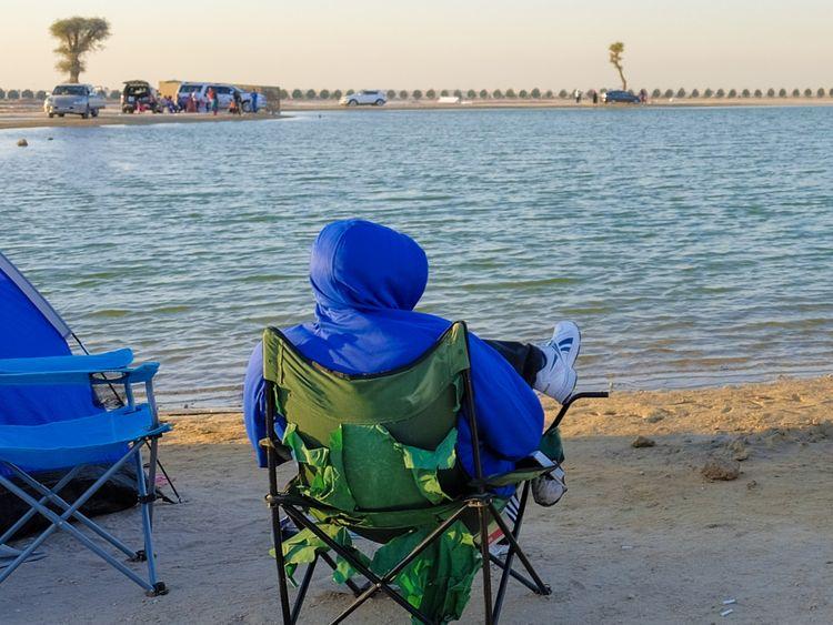 Al Qudra Lakes1-1579583570785