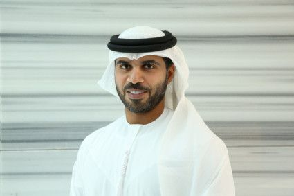 Humaid Matar Al Dhaheri-1579612480465