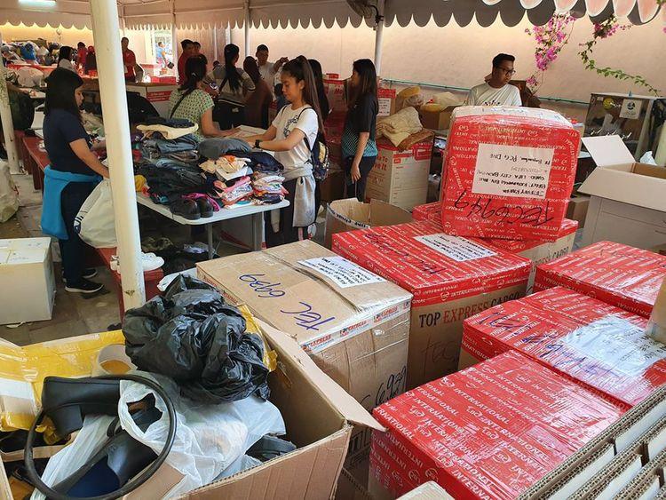 NAT 200121 Filipino Community 1-1579606929553