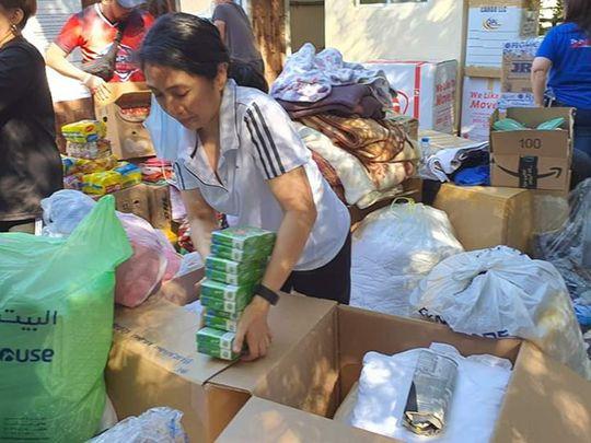 NAT 200121 Filipino Community-1579606927242