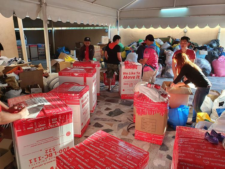 NAT 200121 Filipino Community 2-1579606931508