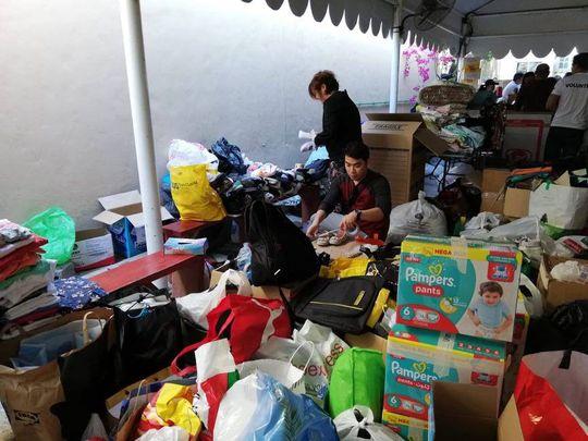 NAT 200121 Filipino Community 5-1579606937008