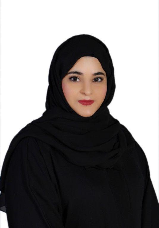 NAT 200121 Manal Bin Yaroof-1579613352635