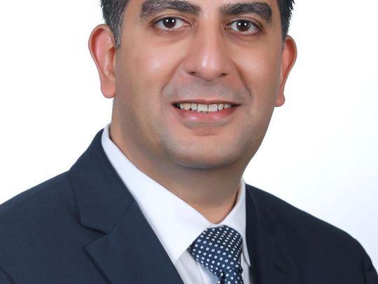 NAT 200121 Mohammed ElMoursi-1579600997380