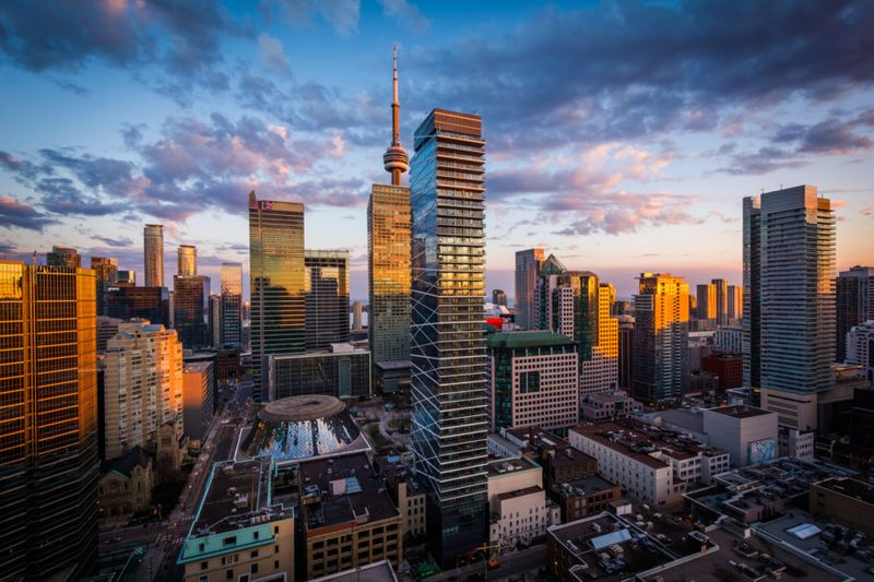 Toronto-1579591518430