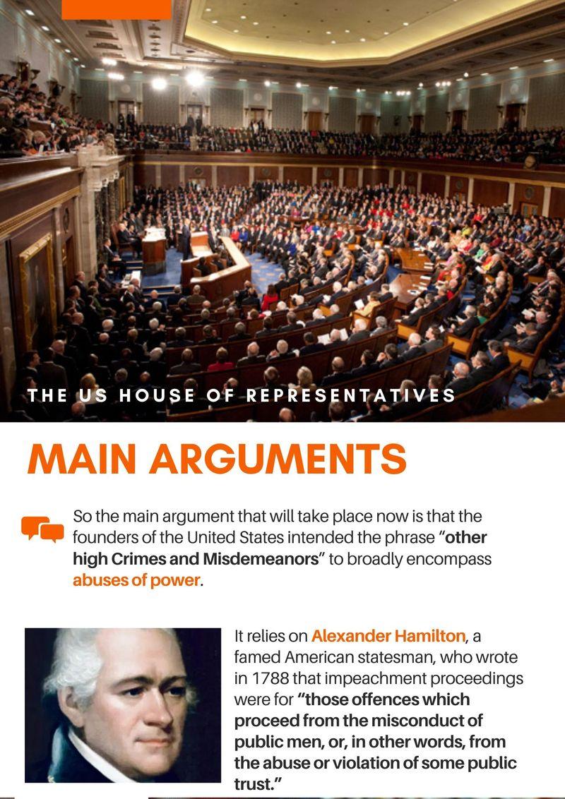 Trump Impeachment trial 00001