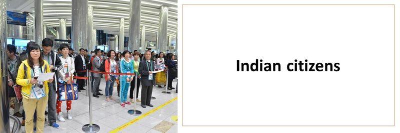 Visa on arrival to the UAE 17