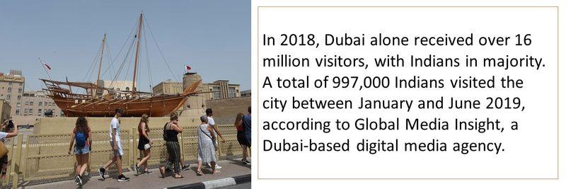 Visa on arrival to the UAE 2