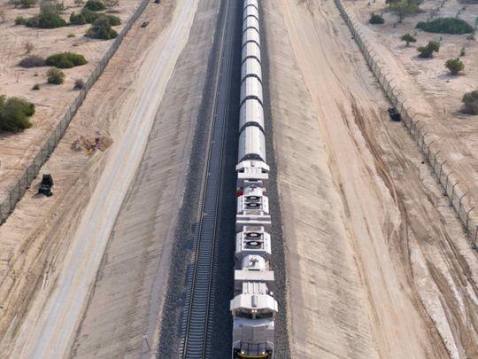 nat 200121 Etihad Rail1-1579615577140