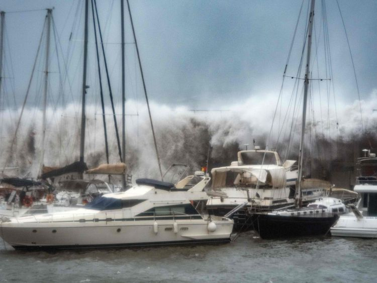 wld_spain storm-1579619705289