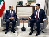 200122 Lebanon