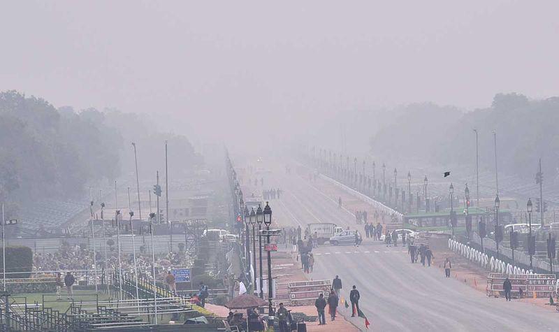 200122 fog
