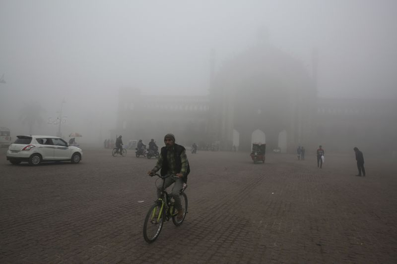 Copy of India_Weather_12219.jpg-2a7bf-1579670019061