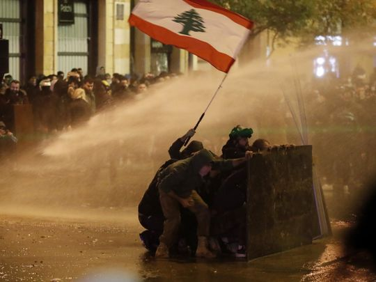 Copy of Lebanon_Protests_79324.jpg-27b41-1579673176282