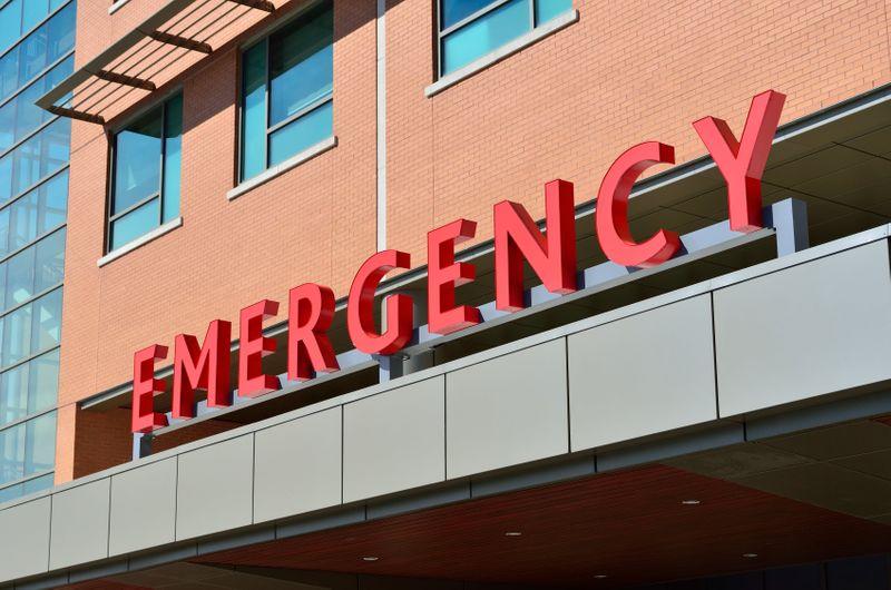 Emergency, generic