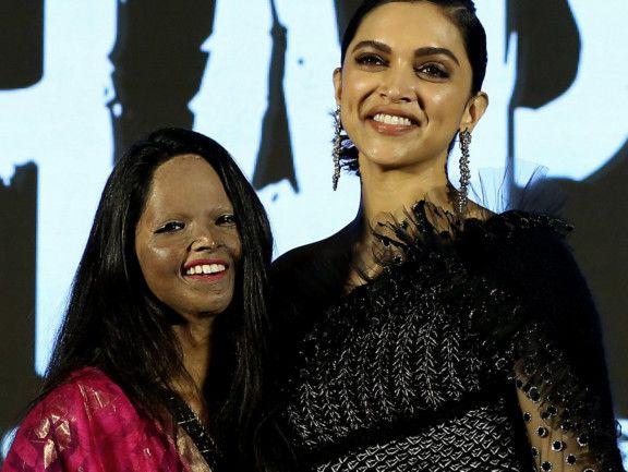 LAxmi and Deepika 2-1579673549987