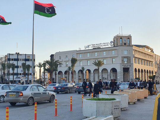 Libya web-1579681985810