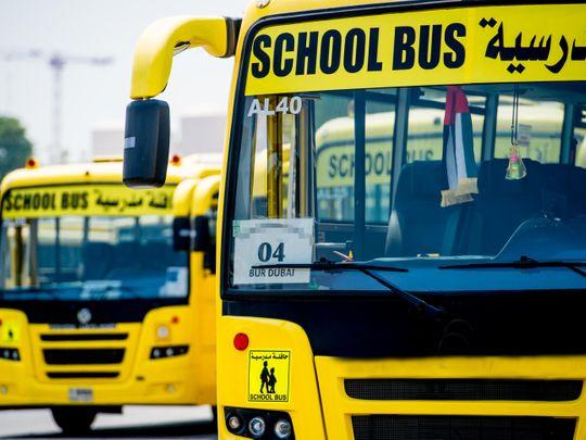 NAT 200122 SCHOOL BUS 1-1579696658930