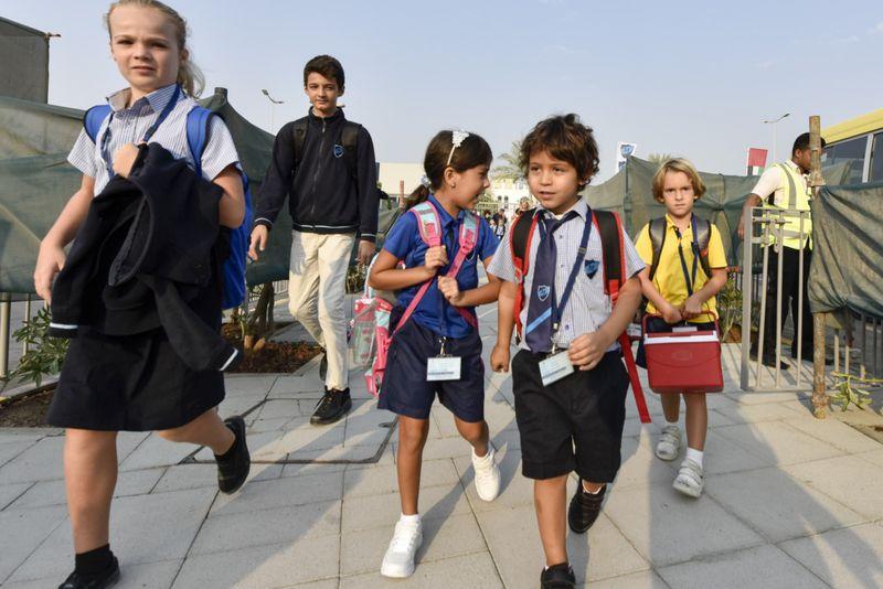 NAT BRITISH GEMS METROPOLE SCHOOL-1579696322270