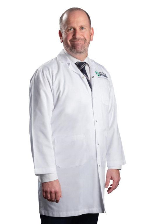 NAT Dr Zouwayhed 1-1579691064987