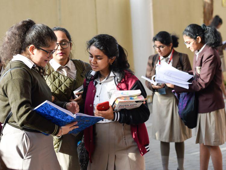 NAT INDIAN SCHOOL11-1579696329313