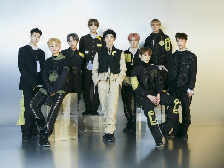 NCT 127-1579672918512
