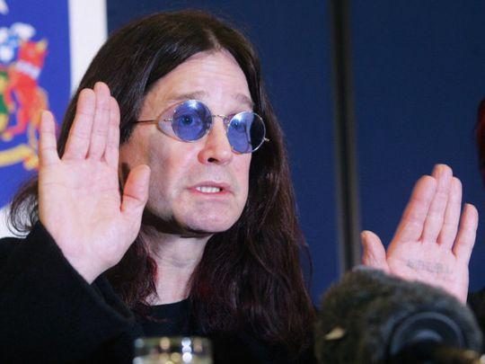 Ozzy Osbourne-1579670812014