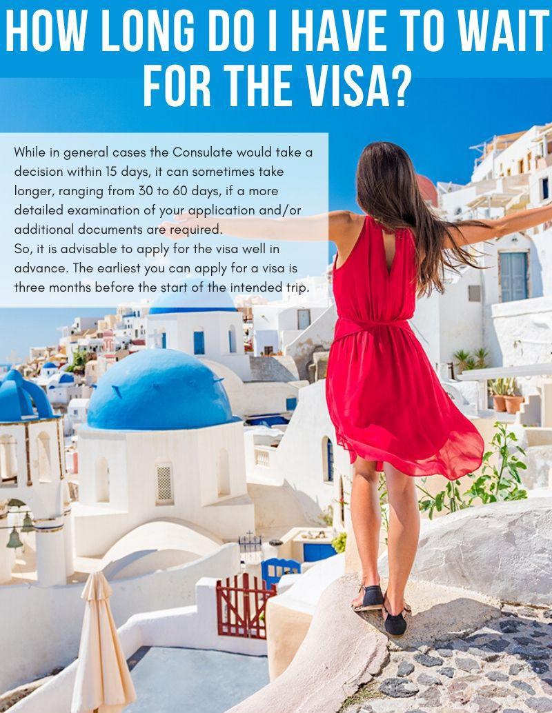 Schengen US visa 10
