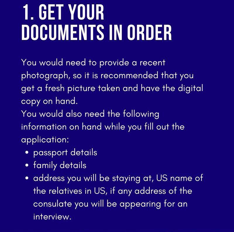 Schengen US visa 12