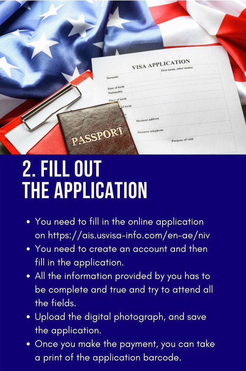 Schengen US visa 13