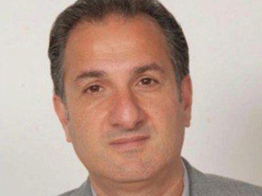 Talal_Hawwat