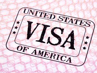 US, Schengen visa lead