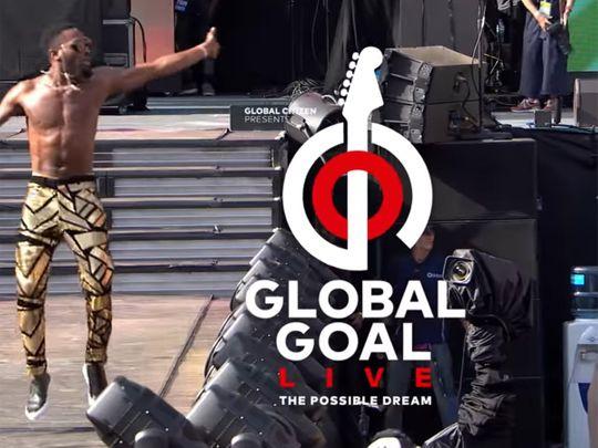 20200123_Global Goal