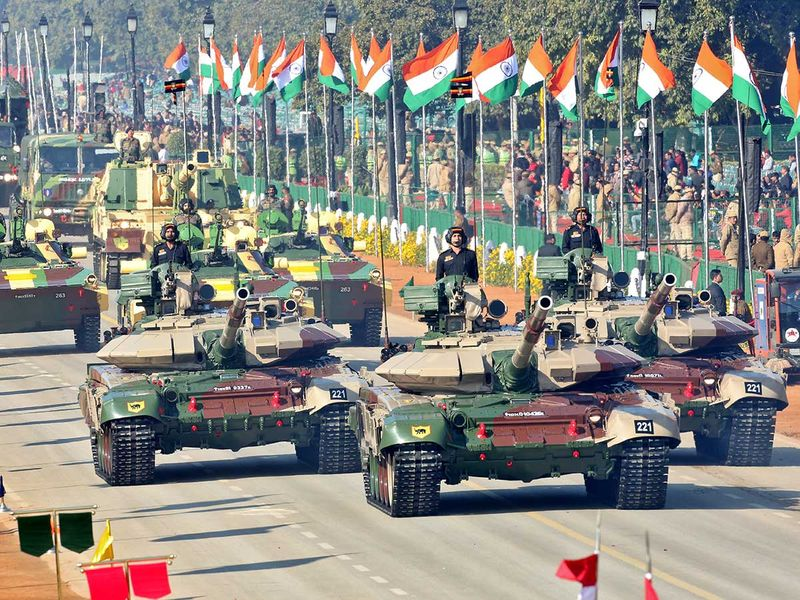 Copy-of-2020-01-23T091009Z_1237008032_RC2LLE91HJ84_RTRMADP_3_INDIA-REPUBLICDAY-(Read-Only)