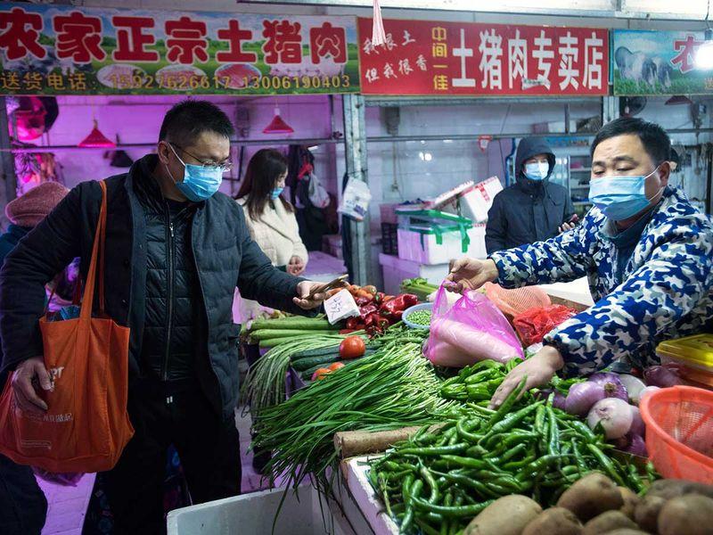 Copy-of-APTOPIX_China_Outbreak_97841