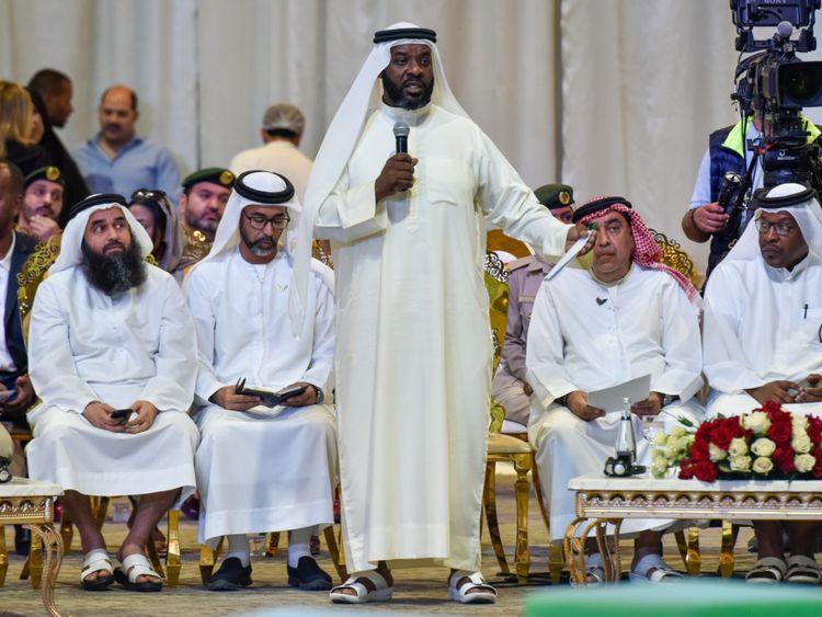 NAT DUBAI POLICE42322-1579781166654