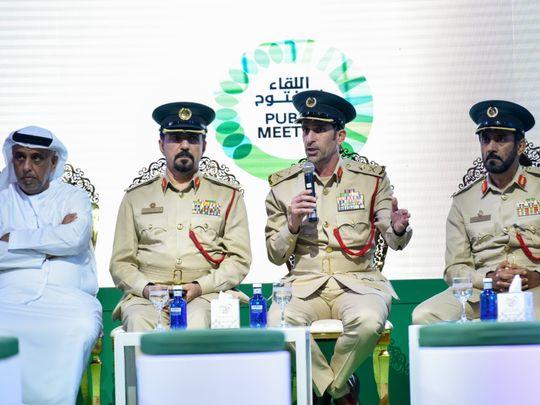 NAT DUBAI POLICE425-1579781154534