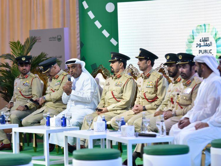 NAT DUBAI POLICE4252-1579781157672
