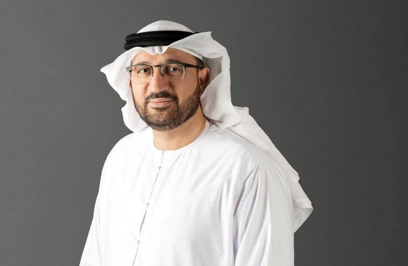 NAT Sultan Al Marzooqi 1-1579783980365