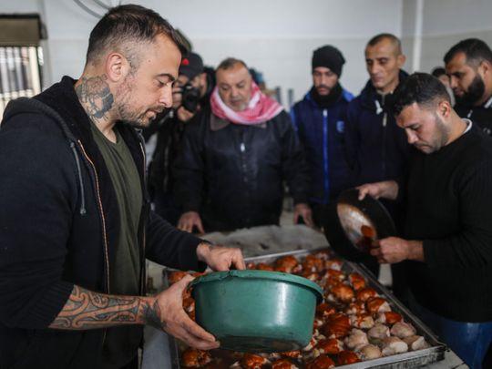 REG Gaza chef-1579773734029